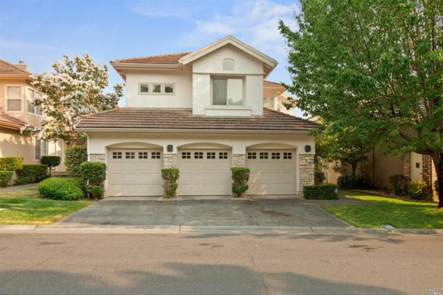 3259 Glen Abbey Drive, Fairfield, CA 94534 (#21820898) :: Rapisarda Real Estate