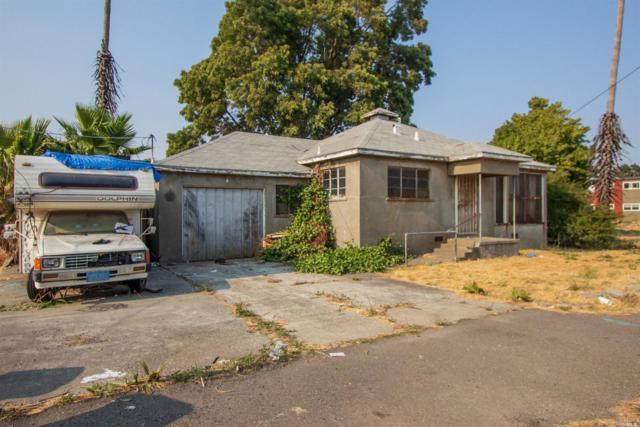 123 Canova Lane, Fairfield, CA 94533 (#21820952) :: W Real Estate | Luxury Team
