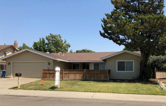235 Alderglen Drive, Dixon, CA 95620 (#21820963) :: Lisa Imhoff | Coldwell Banker Kappel Gateway Realty