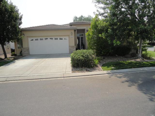 737 Michelbook Lane, Rio Vista, CA 94571 (#21820977) :: Rapisarda Real Estate