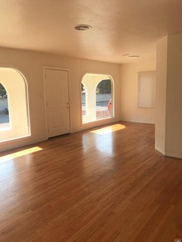 513 Wolfe Street, Vallejo, CA 94590 (#21821078) :: Rapisarda Real Estate