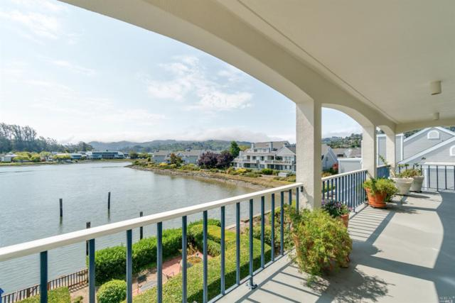 5330 Shelter Bay Avenue, Mill Valley, CA 94941 (#21821128) :: RE/MAX GOLD
