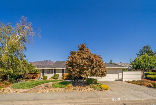 439 Pythian Road, Santa Rosa, CA 95409 (#21821171) :: Ben Kinney Real Estate Team