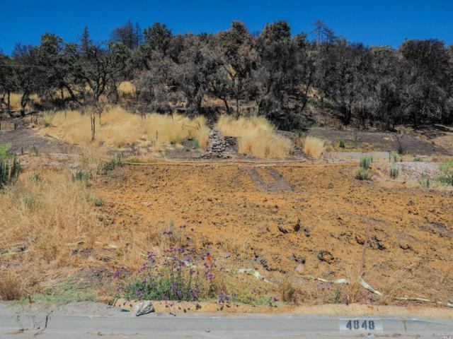 4848 Carriage Lane, Santa Rosa, CA 95403 (#21821244) :: Intero Real Estate Services