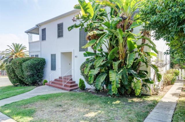 1126 Napa Street, Vallejo, CA 94590 (#21821261) :: Rapisarda Real Estate