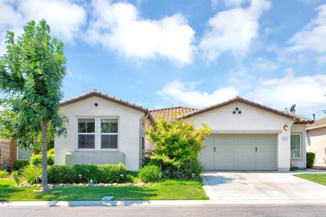 302 Riverwood Lane, Rio Vista, CA 94571 (#21821264) :: Rapisarda Real Estate