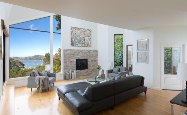265 Santa Rosa Avenue, Sausalito, CA 94965 (#21821286) :: Ben Kinney Real Estate Team