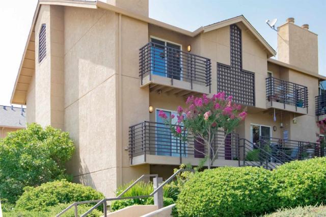1186 Pear Tree Lane, Napa, CA 94558 (#21821401) :: Lisa Imhoff   Coldwell Banker Kappel Gateway Realty