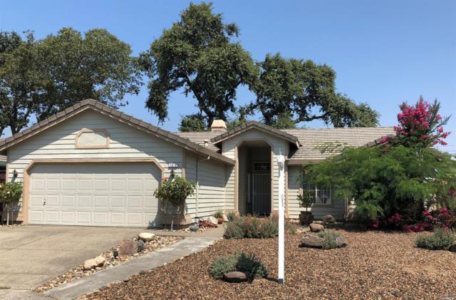 Windsor, CA 95492 :: Lisa Imhoff | Coldwell Banker Kappel Gateway Realty
