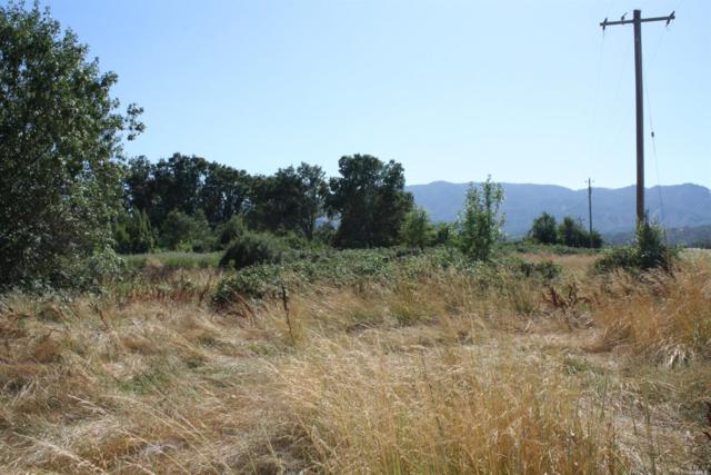 76500 Covelo Road, Covelo, CA 95428 (#21821486) :: RE/MAX GOLD