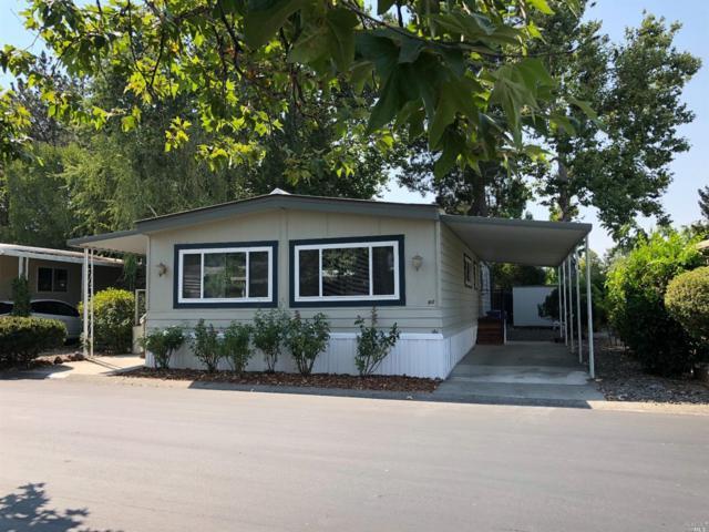 Calistoga, CA 94515 :: Lisa Imhoff | Coldwell Banker Kappel Gateway Realty