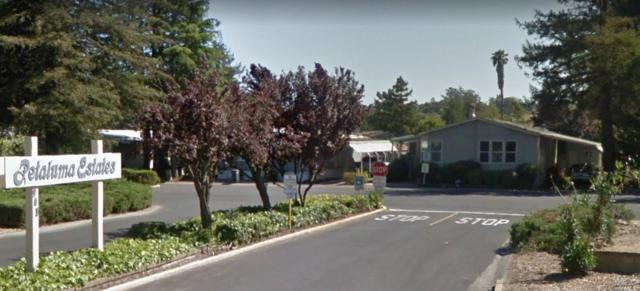89 N Napa Drive, Petaluma, CA 94954 (#21821576) :: RE/MAX GOLD