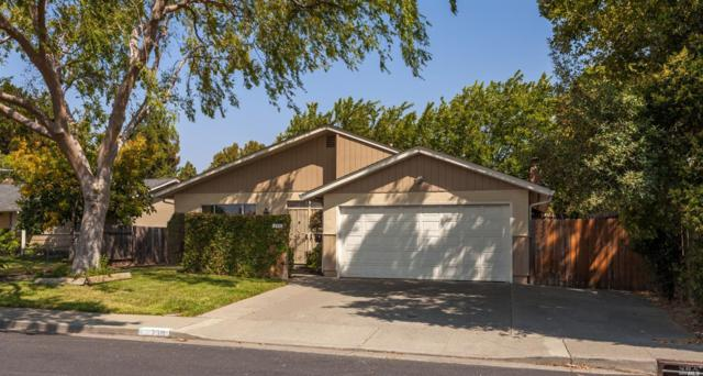 736 San Pedro Street, Fairfield, CA 94533 (#21821690) :: Intero Real Estate Services