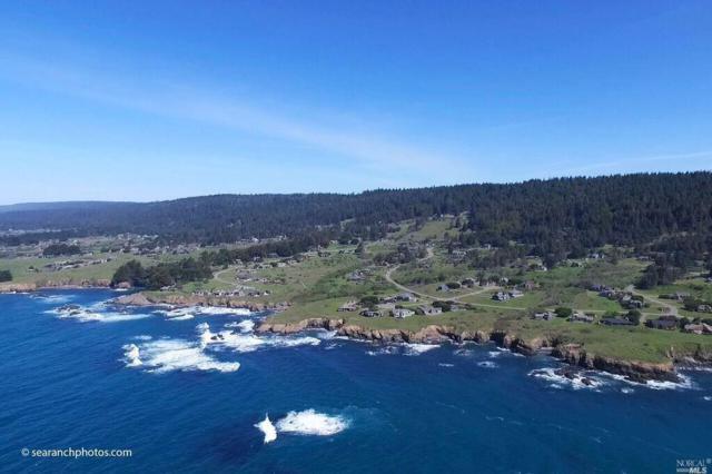 336 Constellation Close, The Sea Ranch, CA 95497 (#21821700) :: Intero Real Estate Services