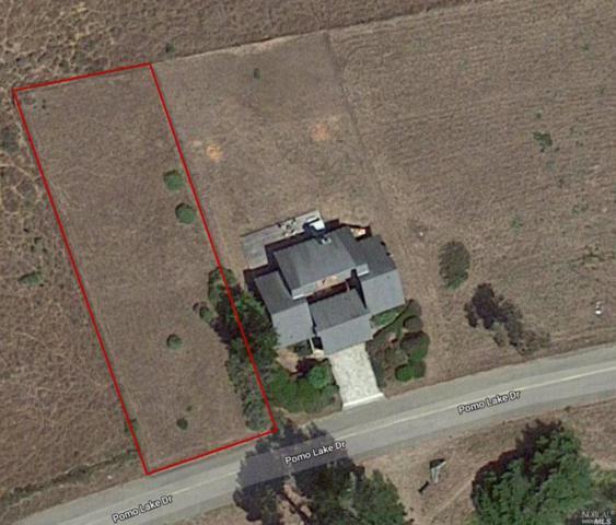 44660 Pomo Lake Drive, Manchester, CA 95459 (#21821756) :: Perisson Real Estate, Inc.