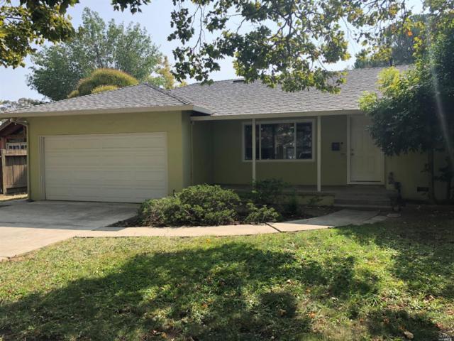 1209 Grant Street, Fairfield, CA 94533 (#21821803) :: Intero Real Estate Services