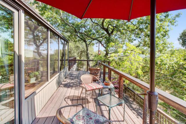 3768 Grove Street, Sonoma, CA 95476 (#21821823) :: Rapisarda Real Estate