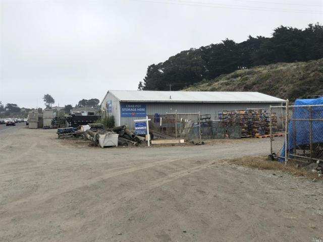 1840 Bay Flat Road, Bodega Bay, CA 94923 (#21821832) :: RE/MAX GOLD