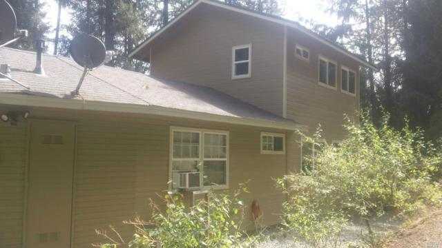 1315 Tucker Hill Road, Other, CA 96024 (#21821856) :: RE/MAX GOLD