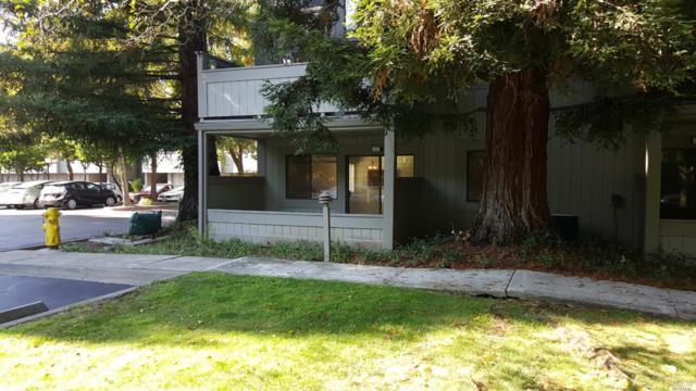 102 Oriole Circle, Novato, CA 94949 (#21821900) :: Ben Kinney Real Estate Team