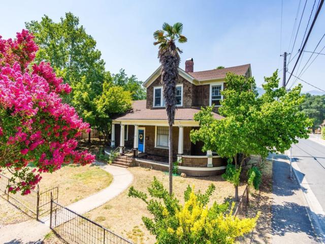 204 S Bush Street, Ukiah, CA 95482 (#21821995) :: Intero Real Estate Services