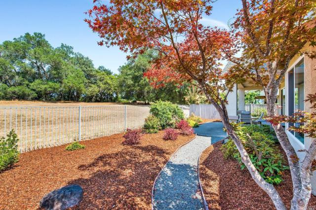 214 Clover Springs Drive, Cloverdale, CA 95425 (#21822021) :: RE/MAX GOLD