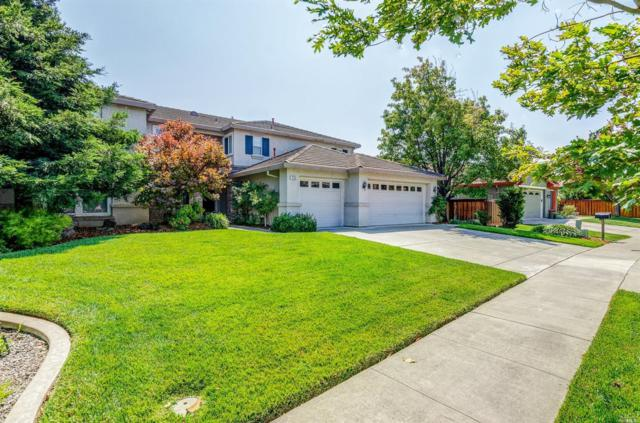 739 Antiquity Drive, Fairfield, CA 94534 (#21822031) :: W Real Estate | Luxury Team