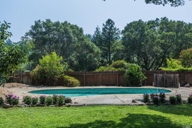 10 Diablo Drive, Kentfield, CA 94904 (#21822329) :: W Real Estate | Luxury Team