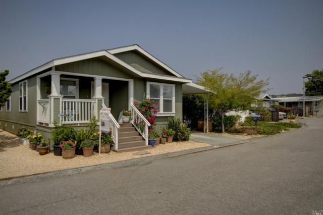 20 Yosemite Road, San Rafael, CA 94903 (#21822344) :: RE/MAX GOLD