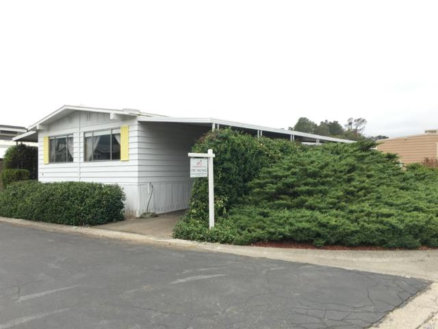 83 Primrose Lane Calis, Calistoga, CA 94515 (#21822412) :: Windermere Hulsey & Associates