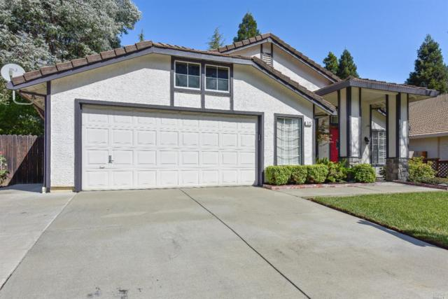 525 Stanford Street, Vacaville, CA 95687 (#21822449) :: RE/MAX GOLD