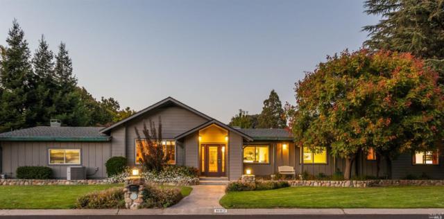 802 Via Palo Linda, Fairfield, CA 94534 (#21822577) :: Lisa Imhoff   Coldwell Banker Kappel Gateway Realty
