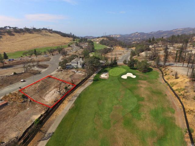 3708 Llyn Glaslyn Place, Santa Rosa, CA 95403 (#21822712) :: Rapisarda Real Estate