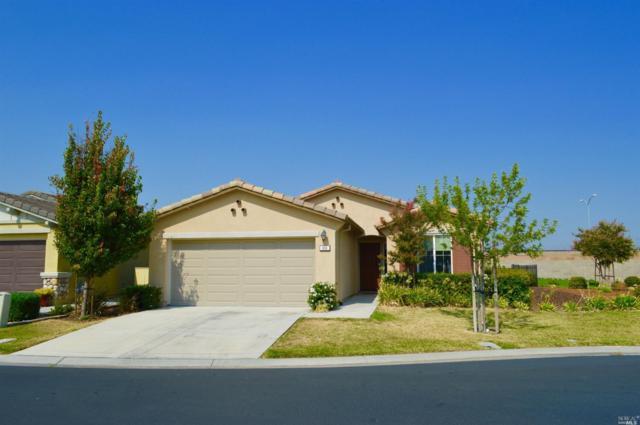 400 Saddle Rock Lane, Rio Vista, CA 94571 (#21822749) :: Windermere Hulsey & Associates
