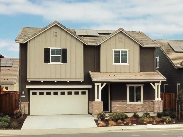1100 Columbia Drive S, Dixon, CA 95620 (#21822754) :: Windermere Hulsey & Associates