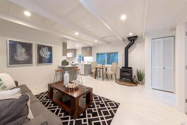 9437 Fairwood Road, Forestville, CA 95436 (#21822811) :: W Real Estate | Luxury Team