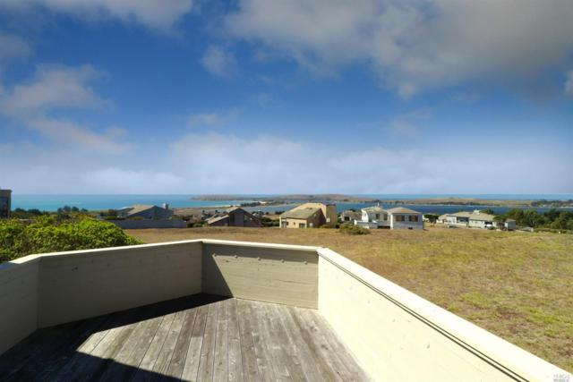 2047 Dubloon Court, Bodega Bay, CA 94923 (#21822814) :: RE/MAX GOLD