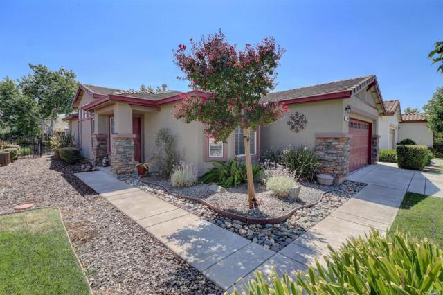140 Foxwood Lane, Rio Vista, CA 94571 (#21822972) :: RE/MAX GOLD