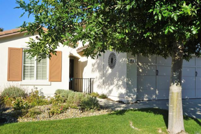 916 Diamante, Rio Vista, CA 94571 (#21822981) :: Ben Kinney Real Estate Team