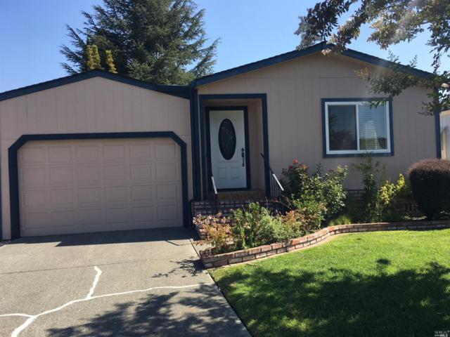 218 Shirley Court, Napa, CA 94558 (#21822996) :: W Real Estate | Luxury Team