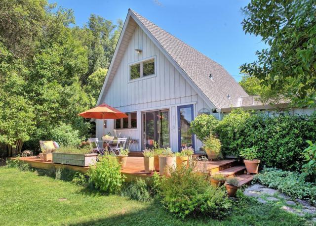 2405 Roberts Road, Penngrove, CA 94951 (#21823062) :: W Real Estate | Luxury Team