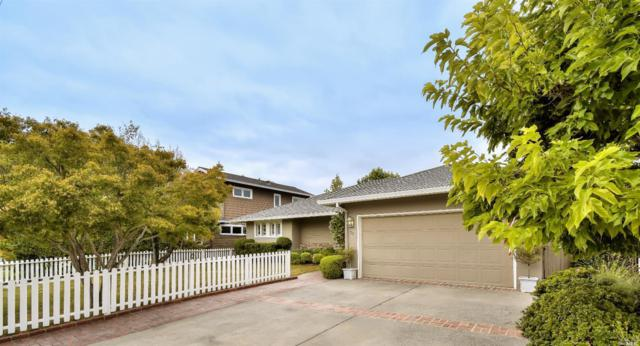 35 Lancaster Avenue, Kentfield, CA 94904 (#21823099) :: W Real Estate | Luxury Team