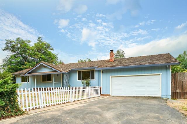 6119 Van Keppel Road, Forestville, CA 95436 (#21823143) :: RE/MAX GOLD