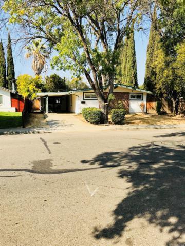 1530 Utah Street, Fairfield, CA 94533 (#21823147) :: W Real Estate | Luxury Team