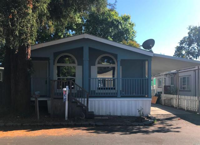 458 Bejay Avenue, Santa Rosa, CA 95407 (#21823191) :: RE/MAX GOLD