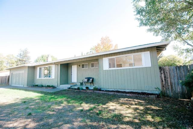 4750 Rinconada Drive, Santa Rosa, CA 95409 (#21823196) :: W Real Estate | Luxury Team