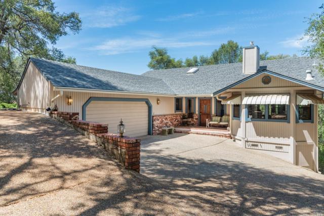 18628 Jayhawk Drive, Other, CA 95946 (#21823216) :: Ben Kinney Real Estate Team