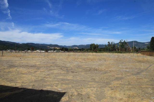 14890 Dry Creek Road, Covelo, CA 95428 (#21823220) :: Rapisarda Real Estate