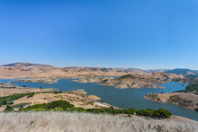 12300 Pt Reyes - Petaluma Road, Nicasio, CA 94946 (#21823244) :: Intero Real Estate Services