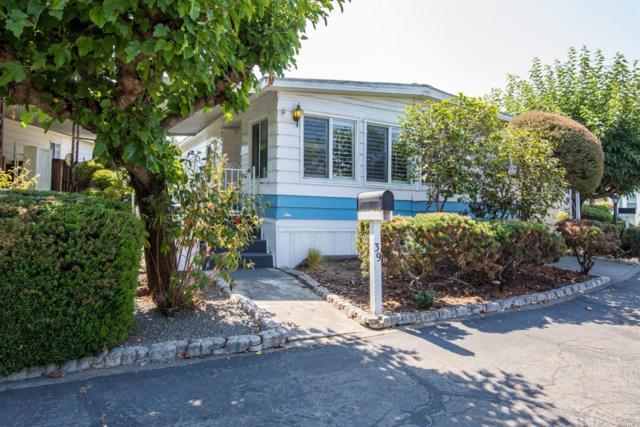 Santa Rosa, CA 95407 :: Windermere Hulsey & Associates